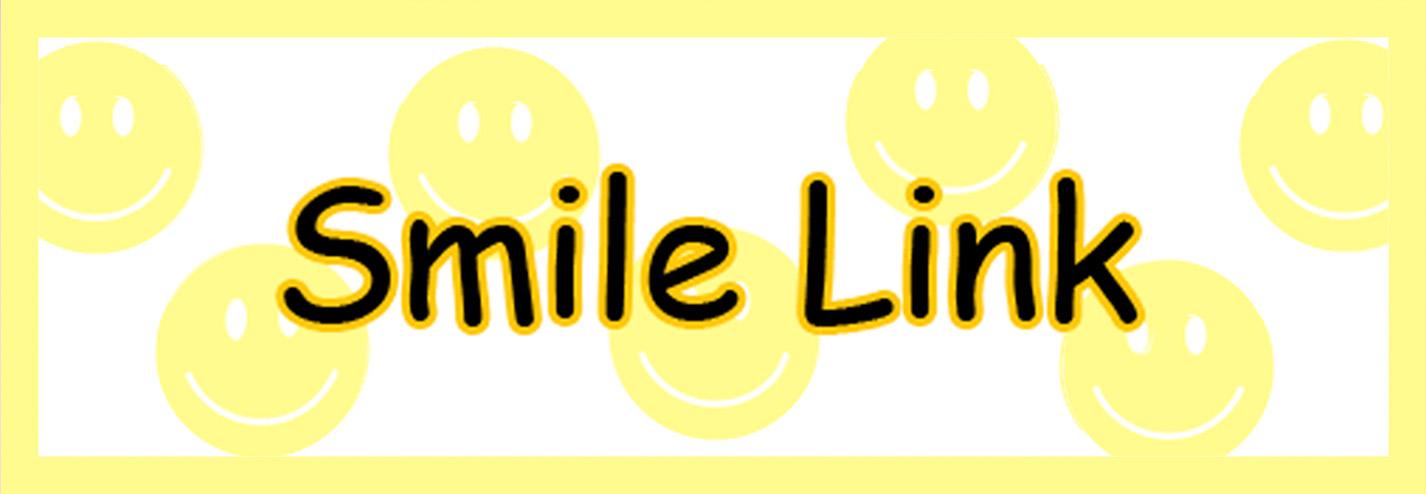 Smile Link