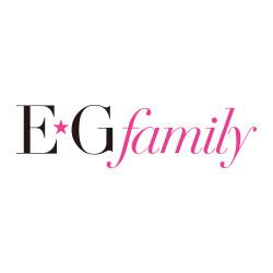 E.G.family
