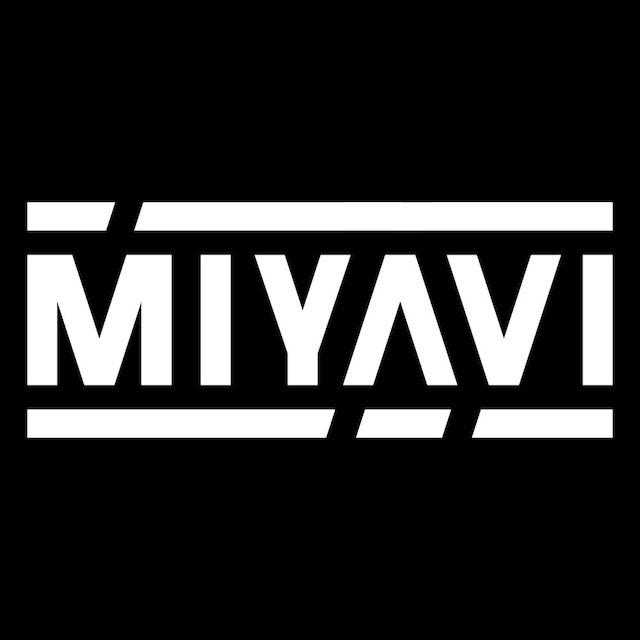 MIYAVI''Holy Nights''JAPAN TOUR 2020