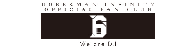 We are D.I