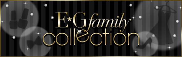 E.G.family Collection