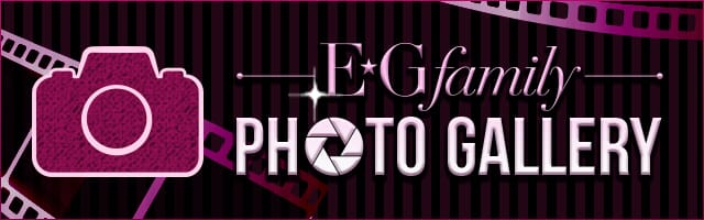 E.G.family Photo Gallery
