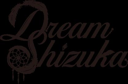 DreamShizuka(DANCE EARTH PARTY)