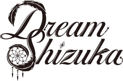 DreamShizuka(DANCE EARTH PARTY)