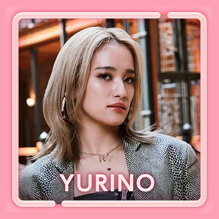 YURINO