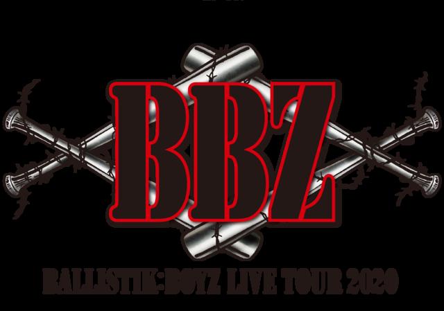 BBZ-2020LIVE-LOGO-final.png
