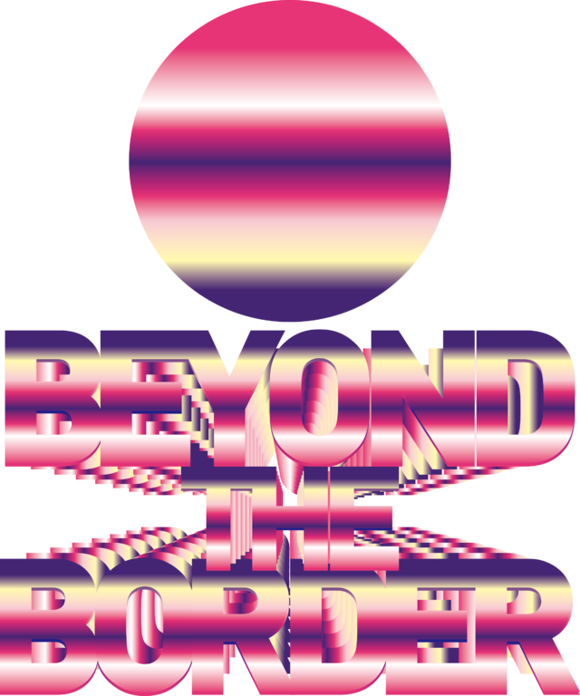 BEYONDtheBorder_fix.png