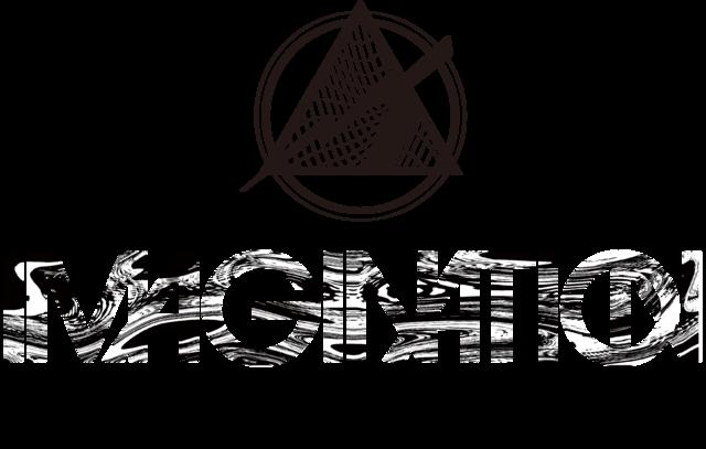 IMAGINATION_LOGO_final.png