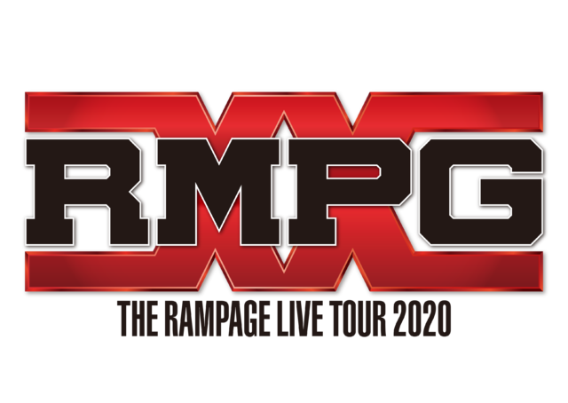 RMPG-2020LIVE-LOGO-final.png