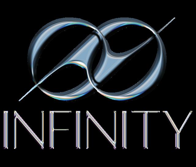Season3_INFINITY.png