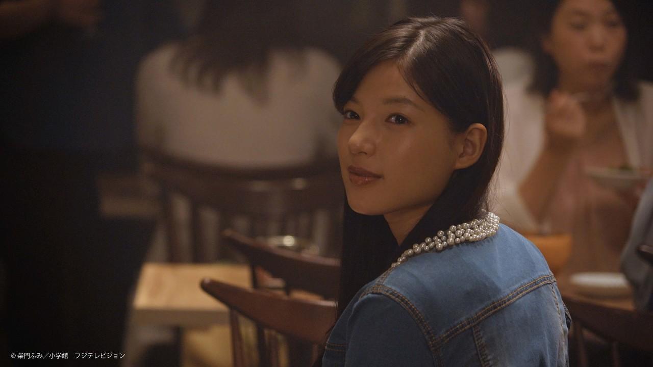 ストーリー 2020 ラブ キャスト 東京